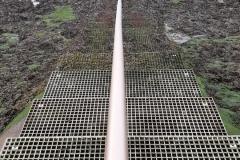 Driftduiken Zeelandbrug
