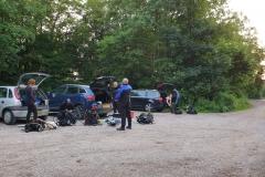 Nachtduik Spiegelpolderplas -2019-06-14-at-23.11.18
