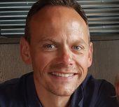 Mark Besseling